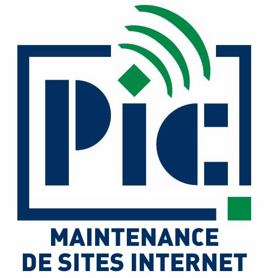 maintenance de sites internet